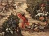 staghunt-of-prince-johann-friedrich-detail