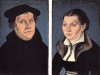 diptych-with-the-portraits-of-luther-and-his-wife