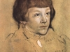 portrait-of-a-saxon-prince