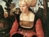 portrait-of-anna-cuspinian