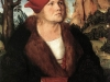 portrait-of-dr-johannes-cuspinian