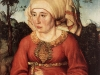 portrait-of-frau-reuss