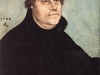 portrait-of-martin-luther