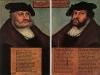 portraits-of-johann-i-and-frederick-iii-the-wise
