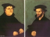 portraits-of-martin-luther-and-philipp-melanchthon
