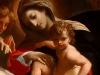 the-dream-of-saint-catherine-of-alexandria