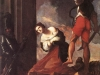 the-martyrdom-of-st-margaret