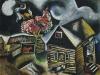 028-surrealizm-chagall-rain