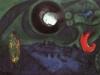 chagall-1953-le-quai-de-bercy