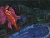 image-art-chagall-mark-bridges