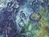 image-art-chagall-mark-dance