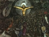image-art-chagall-mark-exodus