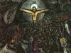 image-art-chagall-mark-exodus