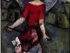 leo-de-mujer-con-sombrero-chagall