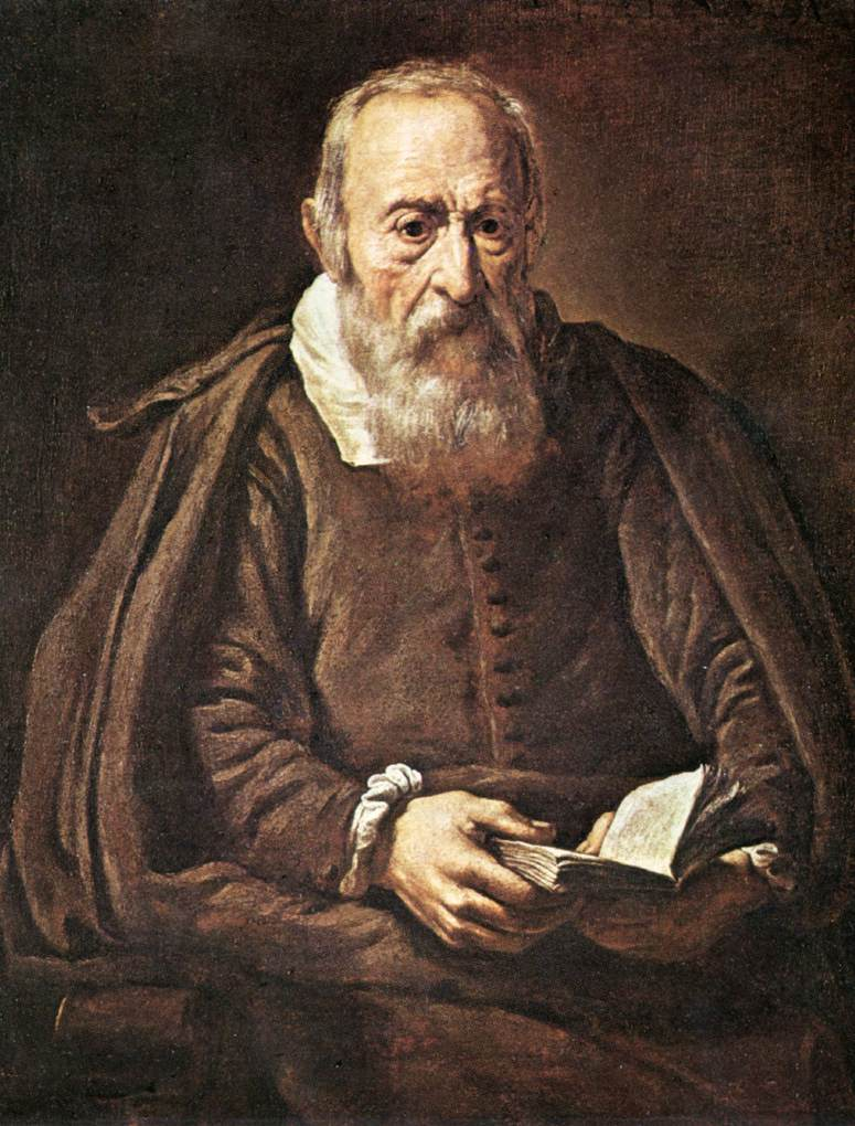 portrait-of-an-old-man-with-book