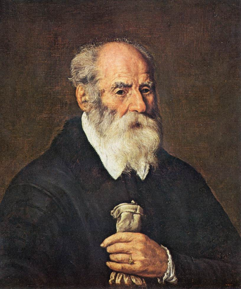 portrait-of-an-old-man-with-gloves