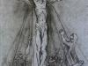 chir185m-crucifixion