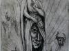 chir191m-pious-woman