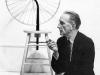 Marcel Duchamp 1913 Roue de bicyclette