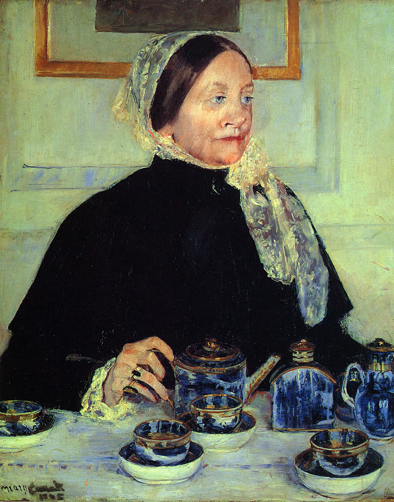lady-at-the-tea-table