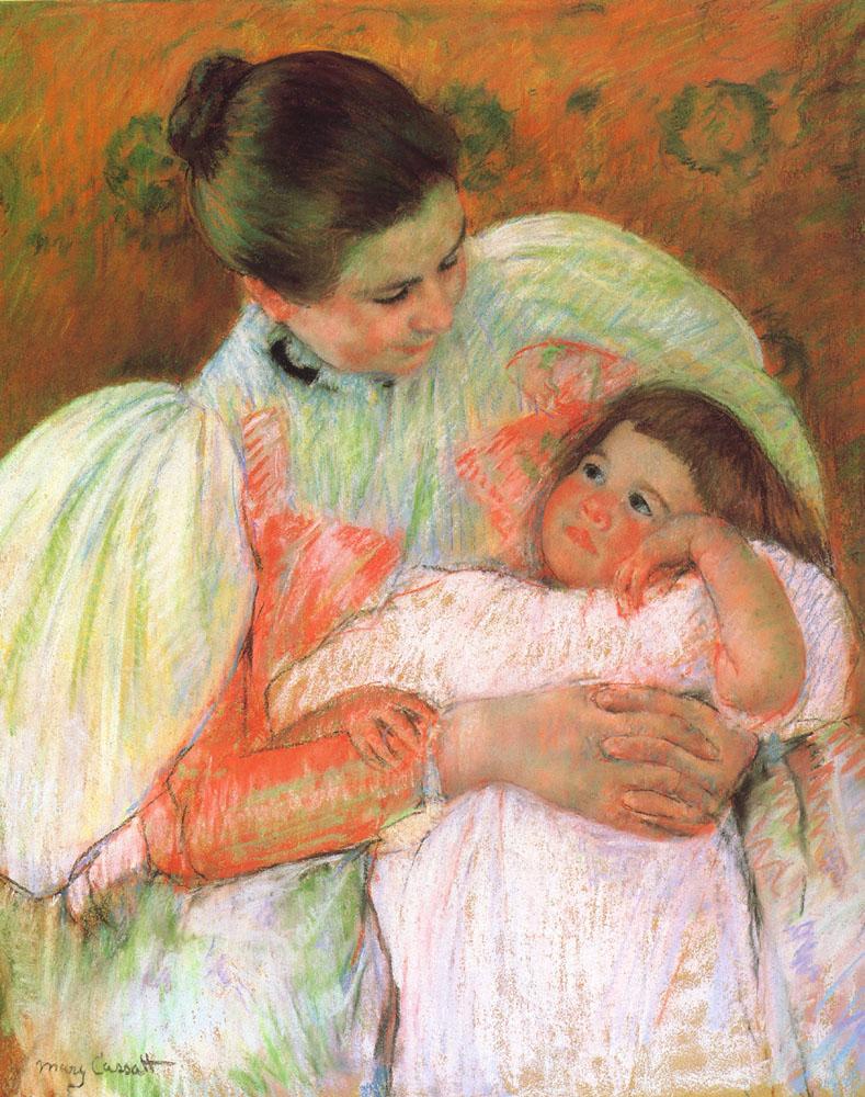 nurse-and-child