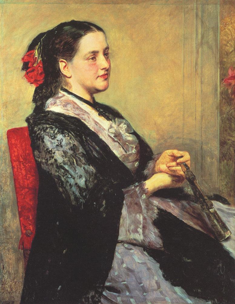 portrait-of-a-lady-of-seville
