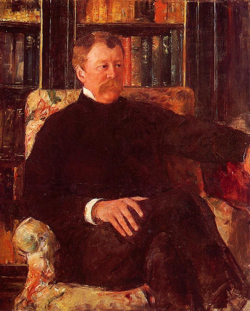 portrait-of-alexander-j-cassatt