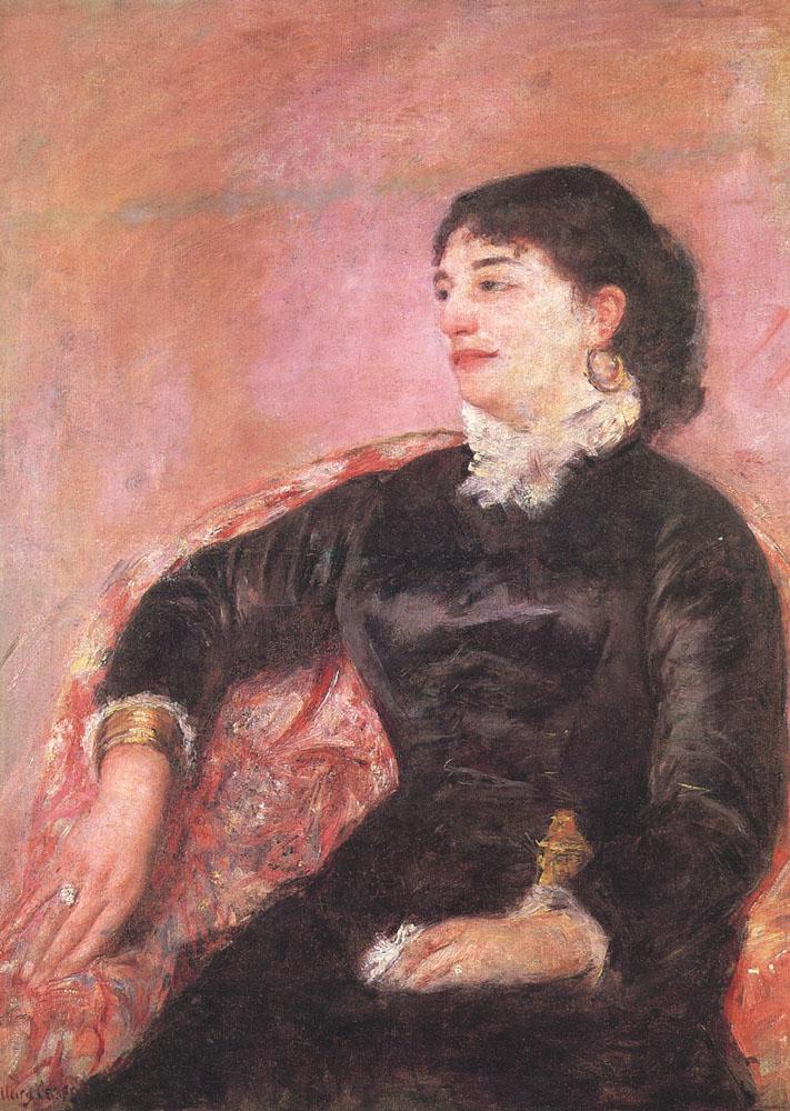 portrait-of-an-italian-lady