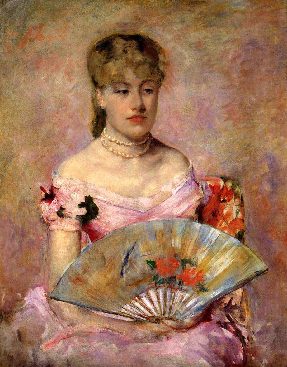 portrait-of-anne-charlotte-gaillard