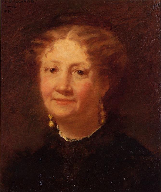 portrait-of-madame-cordier
