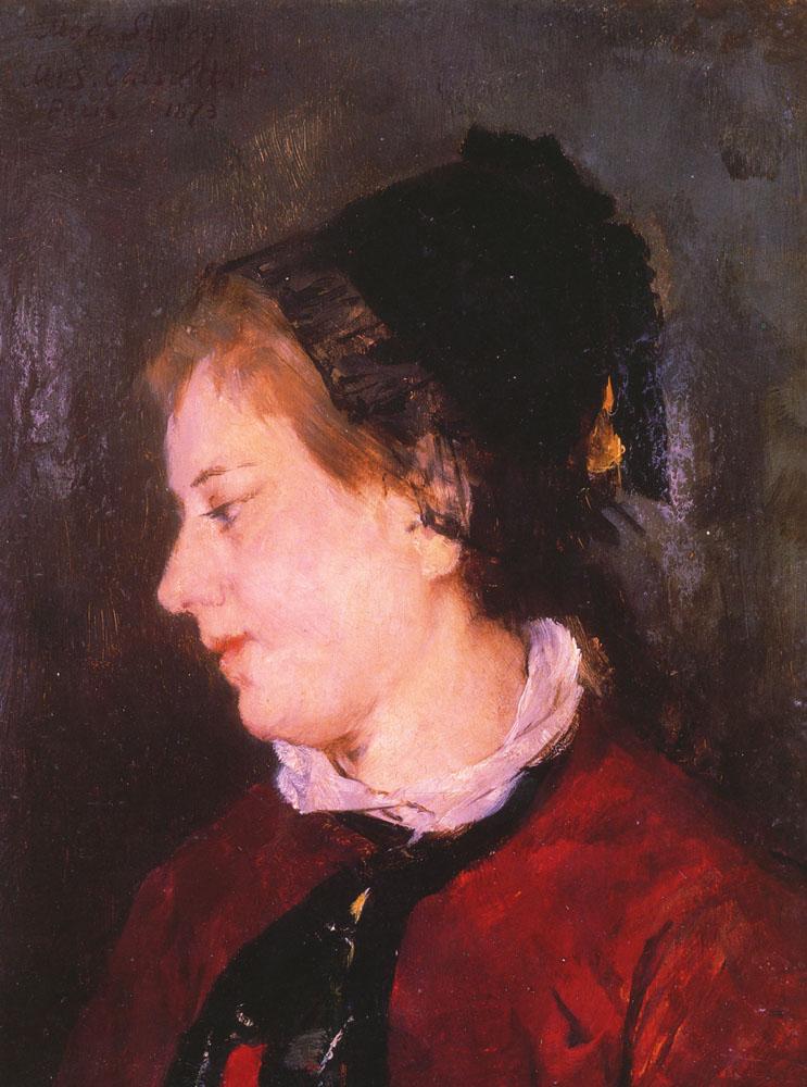 portrait-of-madame-sisley