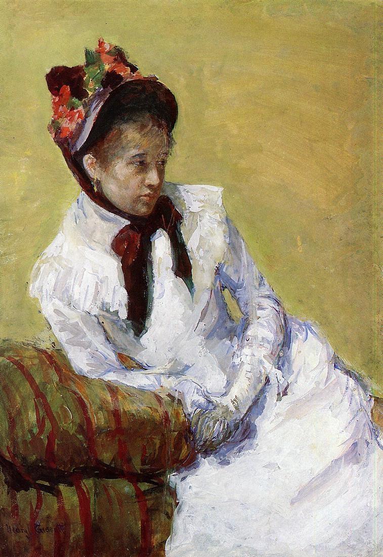 portrait-of-the-artist
