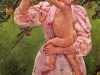 baby-reaching-for-an-apple