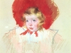 child-with-a-red-hat
