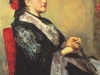 portrait-of-a-lady-of-seville