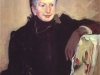 portrait-of-an-elderly-lady