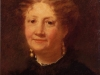 portrait-of-madame-cordier