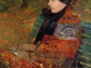profile-of-lydia-cassatt