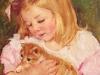 sara-holding-a-cat
