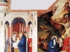 the-dijon-altarpiece-detail-1