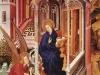 the-dijon-altarpiece-detail-2