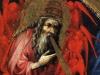 the-dijon-altarpiece-detail-3