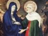 the-dijon-altarpiece-detail-4