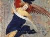 the-dijon-altarpiece-detail-5