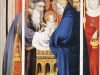 the-dijon-altarpiece-detail-6