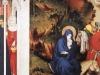 the-dijon-altarpiece-detail-7