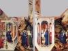 the-dijon-altarpiece