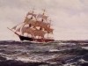 the-glorious-sea