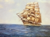 the-old-white-barque