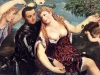allegory-with-lovers